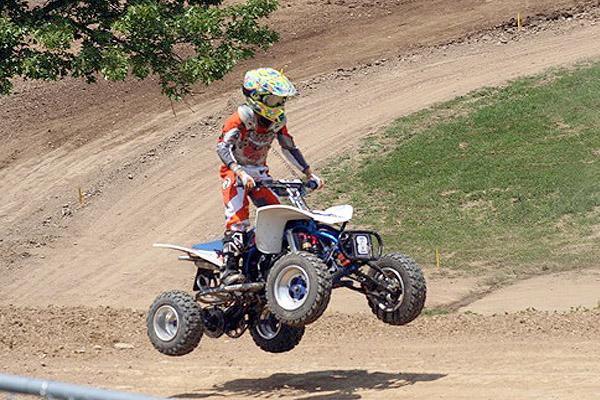 Video de quad quad video videos de quads pour enfant 50cc for 50cc haute savoie